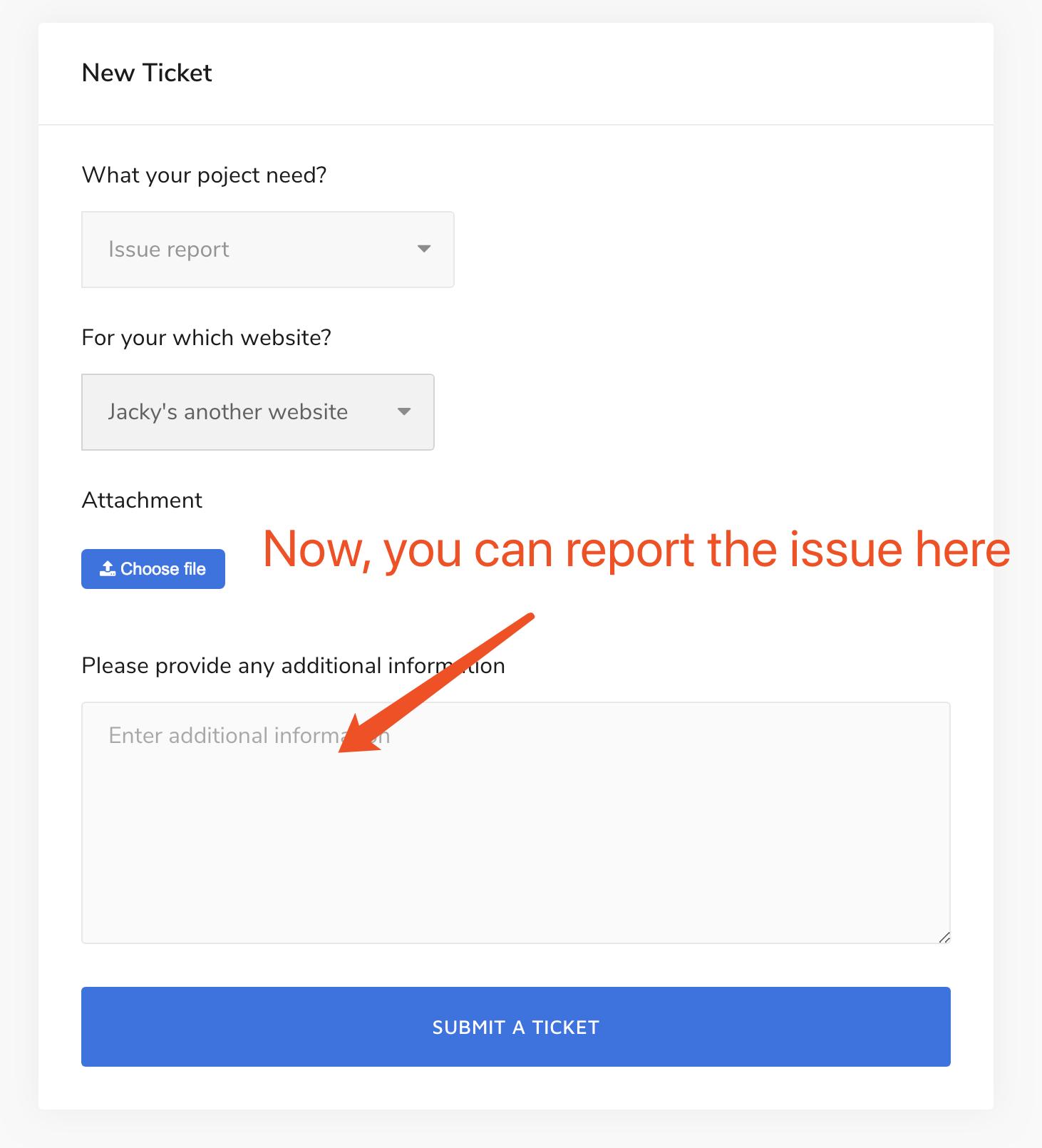 https://static.okweb.com.au/zone/data/-248487580_support/admin/image/issue-step5_1oSU.png